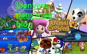 astuces animalcrossing wildworld ds. Black Bedroom Furniture Sets. Home Design Ideas